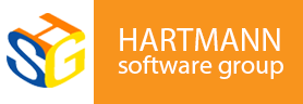 HARTMANN software group