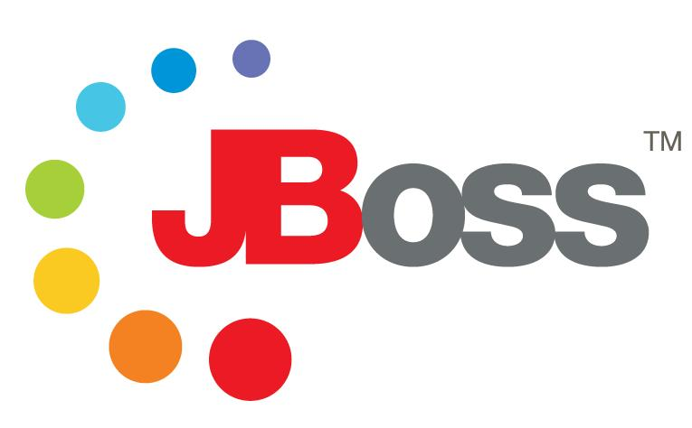 Hartmann Software Group JBoss Training