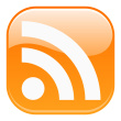 hartmann software rss feed