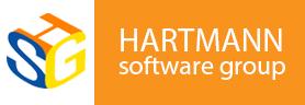 Hartmann Software Group LLC Logo