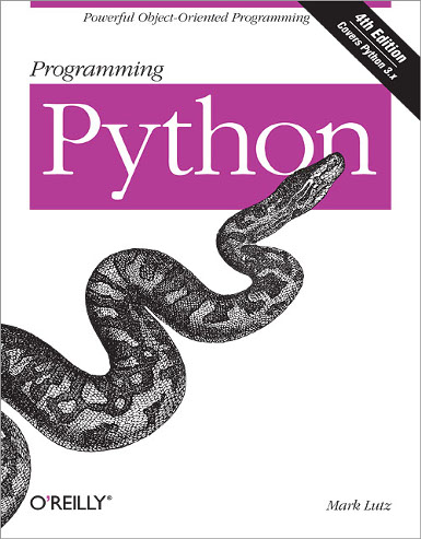 What Are The 10 Most Famous Software Programs Written in Python