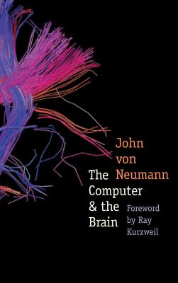 The Computer & the Brain